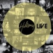 download lagu Hillsong Live The Potter's Hand