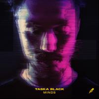 Losing Our Minds Taska Black & Nevve