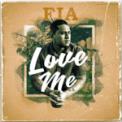 Free Download Fia Love Me Mp3
