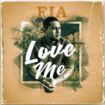 Love Me - Fia