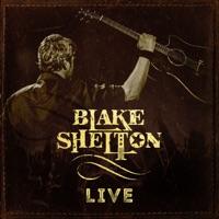 Blake Shelton Live - EP - Blake Shelton mp3 download