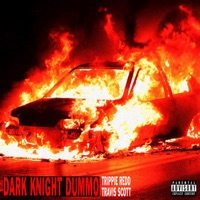 Dark Knight Dummo (feat. Travis Scott) - Single - Trippie Redd mp3 download