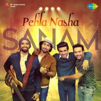 Pehla Nasha SANAM MP3