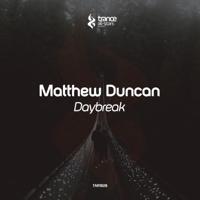 Daybreak Matthew Duncan
