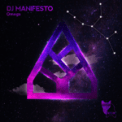Free Download Dj Manifesto Omega (Violin Mix) Mp3