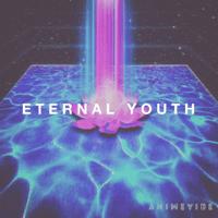 Eternal Youth Rude.