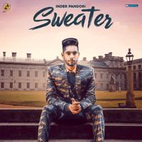 Sweater Inder Pandori