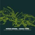 Free Download Patrice Bäumel Roar (Adana Twins Remix) Mp3