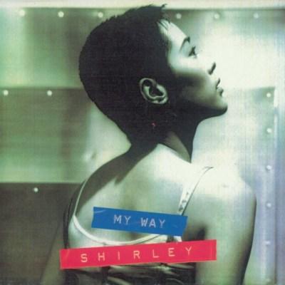 Shirley Kwan - My Way