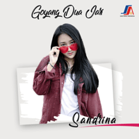 Goyang Dua Jari Sandrina MP3