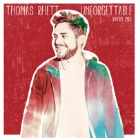 Unforgettable (Radio Mix) - Single - Thomas Rhett mp3 download
