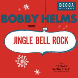 Jingle Bell Rock - Jingle Bell Rock mp3 download
