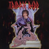 A Love Letter to You - Trippie Redd mp3 download