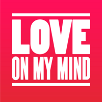 Love On My Mind Kevin McKay & CASSIMM MP3