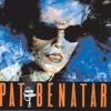 Pat Benatar - Best Shots  artwork