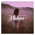 Free Download Jessica Lard I Believe Mp3