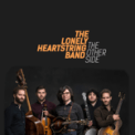 Free Download The Lonely Heartstring Band The Other Side Mp3
