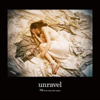 Unravel (Acoustic Version) TK from Ling tosite sigure