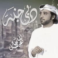 Dubai Janah Eidha Al-Menhali