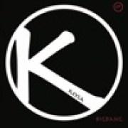 download lagu Keyla Big Bang
