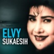 download lagu Elvy Sukaesih Sebuah Nama