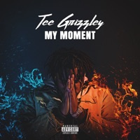 My Moment - Tee Grizzley mp3 download