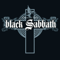 Paranoid (2009 Remastered Version) Black Sabbath MP3