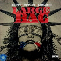 Large Bag (feat. Offset & Jadakiss) - Single - Fly Ty mp3 download