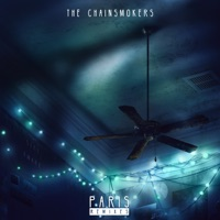Paris (Remixes) - EP - The Chainsmokers mp3 download