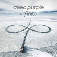 Uncommon Man (Instrumental Version) Deep Purple