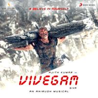Surviva (feat. Yogi B & Mali Manoj) Anirudh Ravichander MP3