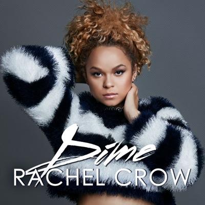 Dime - Rachel Crow mp3 download