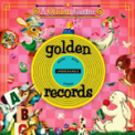 Free Download Roy Rogers, Dale Evans & The Sandpipers Mitch Miller Orchestra Peter Cottontail Mp3