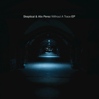 Without a Trace Skeptical & Alix Perez MP3