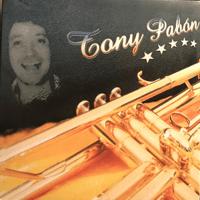 Averigua Tony Pabon MP3