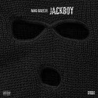 Jack Boy - Single - Nino Breeze mp3 download