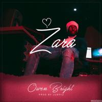 Zara Owen Bright
