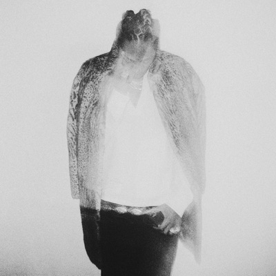 -HNDRXX - Future mp3 download
