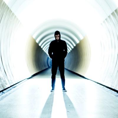 Faded (Luke Christopher Remix) - Alan Walker mp3 download