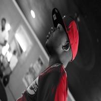 All In (feat. MoneyBagg Yo) - Single - Hotbeezo Dot mp3 download