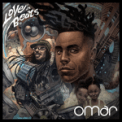 Free Download Omar Hold Me Closer Mp3