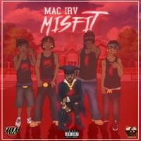 Misfit: 55411 - Mac Irv mp3 download