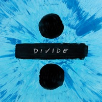÷ (Deluxe) - Ed Sheeran mp3 download