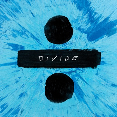 -÷ (Deluxe) - Ed Sheeran mp3 download
