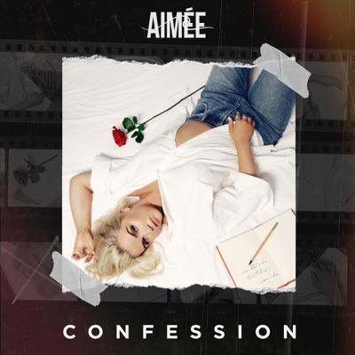 Don't Call Me Pretty - Aimée mp3 download