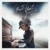 Bad Woman Blues - Beth Hart - Beth Hart