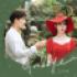 Song Haye - Say Goodbye