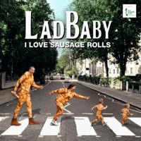 LadBaby - I Love Sausage Rolls Mp3
