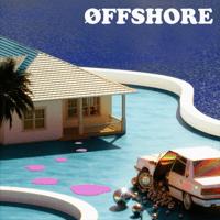ØFFSHORE - Sweet Dream (feat. Def.)