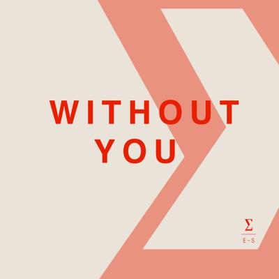 Without You - Emma Steinbakken mp3 download